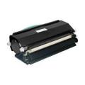 CARTUCHO DE TONER LEXMARK E460 E360 E260 | E260A21L E260A11L | Compatível
