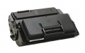 CARTUCHO DE TONER XEROX Phaser 3600 Compativel