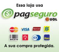 fortprint.com.br/product_images/uploaded_images/banner-pagseguro.jpg