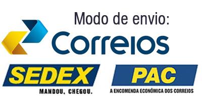 mini-banner-correios.jpg