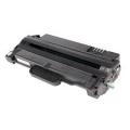 CARTUCHO TONER SAMSUNG SCX4600 | SCX4623 | SCX4623F | ML1915 | D105 (2,5K) COMPATÍVEL