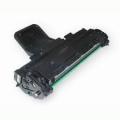 CARTUCHO DE TONER XEROX WorkCentre PE220 | 013R00621 | Compatível |